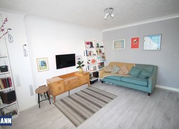 Thumbnail 1 bed property to rent in Brewers Field, Dartford