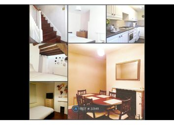 Thumbnail Room to rent in Shortmead St, Biggleswade