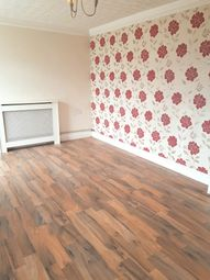 Thumbnail 3 bedroom terraced house to rent in Dalwood Close, Hull
