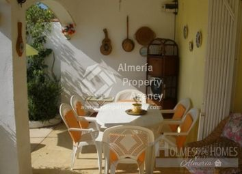 Thumbnail 4 bed villa for sale in Mojacar Pueblo, Almería, Spain