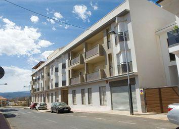 Thumbnail 3 bedroom apartment for sale in Calle Blas Infante, 28, 04800 Albox, Almería, Albox, Almería, Andalusia, Spain