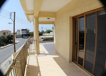 Thumbnail 3 bed maisonette for sale in Makarios, Trachoni Lemesou, Limassol, Cyprus