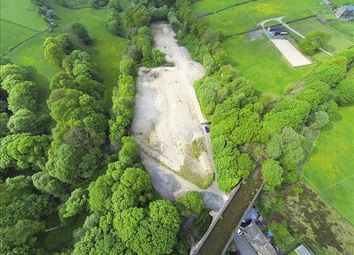 Thumbnail Land for sale in Land At Boy Lane, Wheatley, Halifax