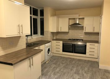 Thumbnail 8 bed detached house to rent in Cambridge Street, Luton