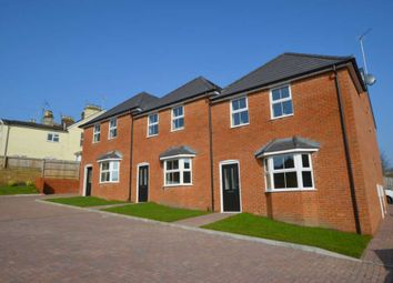 Thumbnail 2 bed flat to rent in Addison Road, Chesham