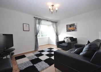Thumbnail 2 bed flat to rent in Baxter Road, Town End Farm, Sunderland