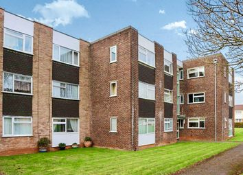 Thumbnail 1 bed flat for sale in Abbotswood, Yate, Bristol