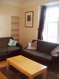 Thumbnail 2 bedroom flat to rent in Tr Clepington Road, Dundee