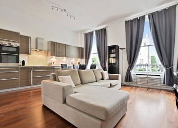 Thumbnail 1 bed flat for sale in Sutherland Avenue, Maida Vale, London
