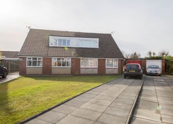 Thumbnail 3 bed bungalow for sale in Riversmeade, Leigh