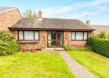Thumbnail 1 bedroom bungalow to rent in Main Road, Longfield