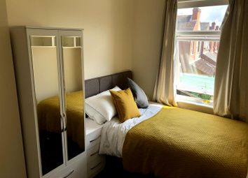 Thumbnail Room to rent in Earlsdon Avenue North, Earlsdon, Coventry