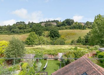 Thumbnail 5 bed town house for sale in Velwell Road, Exeter, Devon