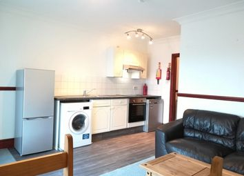 Thumbnail 1 bed flat to rent in Flat 6, 13 Sketty Road, Uplands, Swansea.