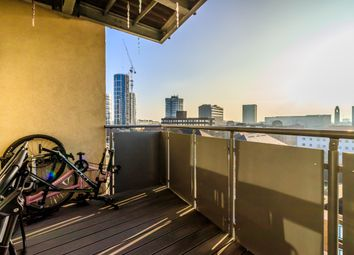 Thumbnail 2 bed flat for sale in North Street, Barking
