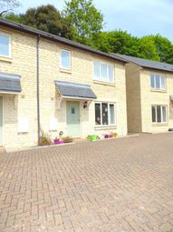 Thumbnail 3 bed property to rent in New Mills, Newmarket Road, Nailsworth