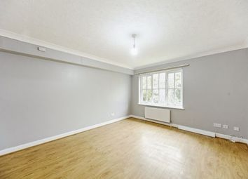 Thumbnail 2 bed flat to rent in Aspen Vale, Whyteleafe