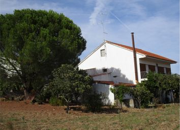 Thumbnail 4 bed town house for sale in Castelo Branco, Castelo Branco (City), Castelo Branco, Central Portugal