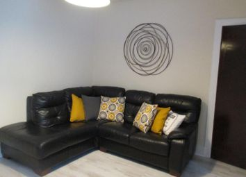 Thumbnail 2 bed flat to rent in Summerfield Terrace, Flat A