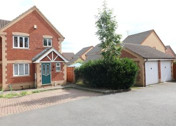 3 bed end terrace house for sale in Pettys Close, Cheshunt, Waltham Cross, Hertfordshire EN8