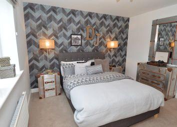 Tidbury Heights, Fulford Hall Road, Tidbury Green, Solihull B90