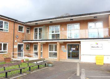 Thumbnail 1 bed flat to rent in Maes Y Darren, Ystalyfera, Swansea