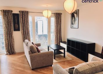 2 bed flat for sale in Wharfside Street, Birmingham B1