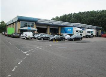 Thumbnail Light industrial to let in 10 Applegarth Drive, Questor Estate, Hawley Road, Dartford, Kent