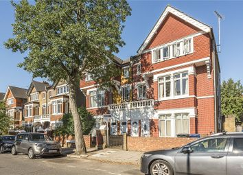 Thumbnail 1 bedroom flat for sale in Denbigh Road, Ealing