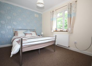 Thumbnail 4 bed terraced house to rent in Rolt Street, London