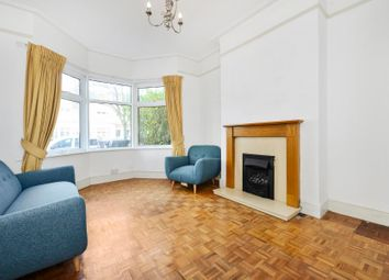 Thumbnail 3 bed terraced house to rent in Graham Avenue, Northfields