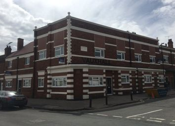 Thumbnail 1 bed flat to rent in Eld Road, Foleshill