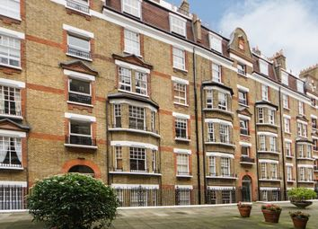 Thumbnail 1 bed flat to rent in Ther Marlborough, Walton Street, Chelsea