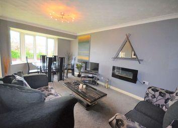 1 bed property for sale in Ferndale, Handforth SK9