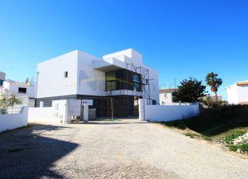 Thumbnail Detached house for sale in Guia, Guia, Albufeira