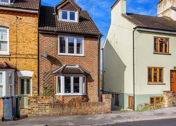 Somerset Road, Redhill RH1. 4 bed detached house for sale