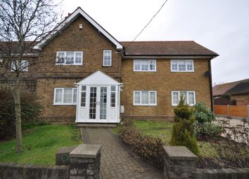 Thumbnail 5 bed property to rent in Ockendon Road, North Ockendon, Upminster