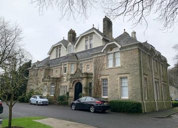 Thumbnail 2 bed property for sale in Storey Hall, Ashton Road, Lancaster