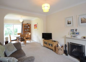 Thumbnail 3 bedroom semi-detached house to rent in Raymond Road, Maidenhead
