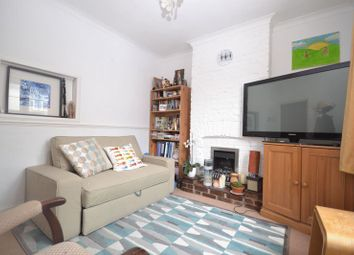 Thumbnail 2 bed semi-detached house for sale in Mayfield Road, London