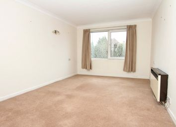 Thumbnail 1 bed property for sale in Home Hayes House, Oakdene Close, Pinner