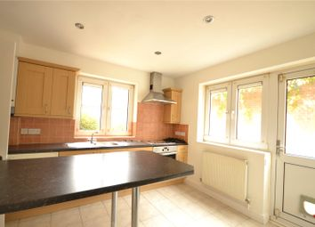 Thumbnail 3 bed detached house to rent in Hamilton Road, London