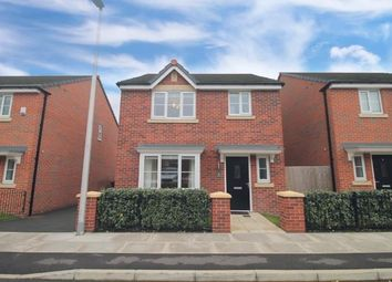 3 bed detached house for sale in Mary Road, Bootle L20