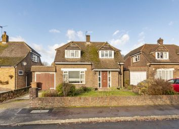 3 bed detached house for sale in Vereker Drive, Sunbury-On-Thames TW16
