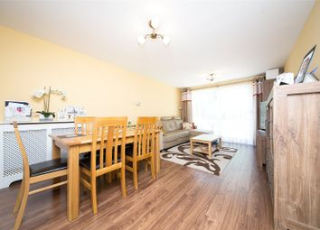 Thumbnail 3 bed flat for sale in Laval House, Ealing Road, Brentford
