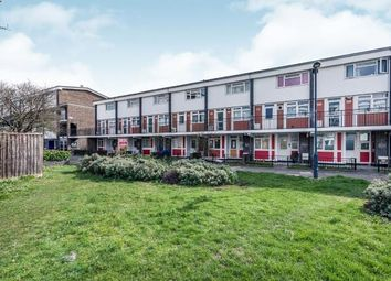 3 bed maisonette for sale in Friars Wharf, Oxford, Oxfordshire, Botley OX1