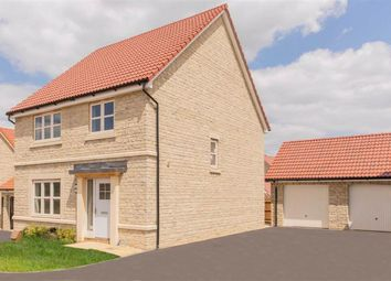 Thumbnail 4 bed property for sale in Park Lane, Corsham, Wiltshire