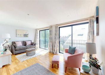 Thumbnail 1 bed flat for sale in Long Lane, Borough, London