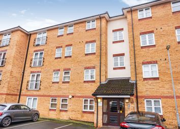 2 bed flat for sale in Carina Court, Aigburth, Liverpool L17