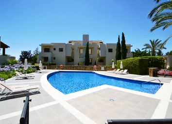 Thumbnail 2 bed apartment for sale in Sierra Blanca, Golden Mile, Marbella, Málaga, Andalusia, Spain